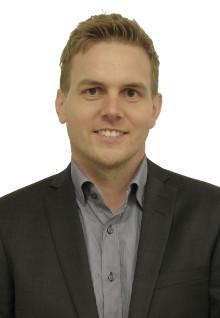 Jon Blomberg