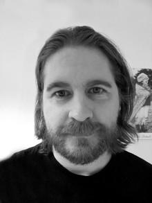John Sätterström