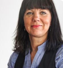 Minna Widestedt