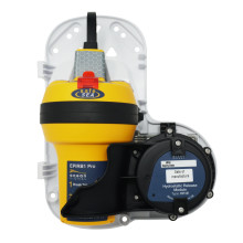 Ocean Signal Introduces SafeSea EPIRB1 Pro - The World's Most Compact Float-Free EPIRB