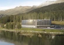 Zwei neue Hotels für Arosa Lenzerheide