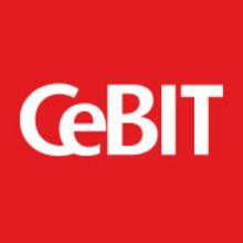 bpi solutions auf der CeBIT 2015: Zukunft gestalten statt Unternehmen verwalten