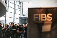 Finnairin Kati Ihamäki jatkaa FIBSin hallituksen puheenjohtajana
