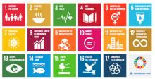 Bærekraftsmålene inntar gjevinningsbransjen