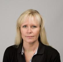 Anna Lindkvist