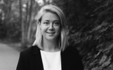 SATS har rekryterat ny marknadschef för Sverige