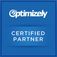 iProspect blir Optimizely Certified Partner - Först i Norden