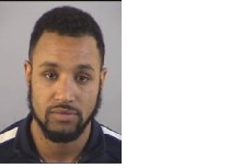 WANTED: Appeal to trace 28-year-old Lincoln McLean