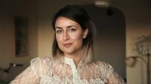 Filmaren Ahang Bashi får Konstnärsnämndens  Mai Zetterling-stipendium