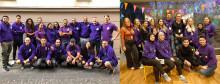 Natur & Kultur stöder verksamhet för unga i Malmö