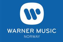 Warner Music Norway søker produktsjef for lokalt og nordisk repertoar