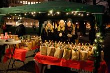 """Kommer du ihåg förra """"årets julklapp""""?"""