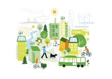 Miljölägesdagen