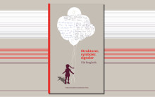 Strukturer, symboler, signaler – ny bok om språk och kommunikation