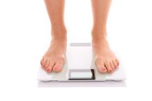 Därför misslyckas överviktiga gå ner i vikt