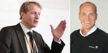 Vattenfalls VD Öystein Löseth åker Vasaloppet: Svensk-norsk utmaning på hög nivå
