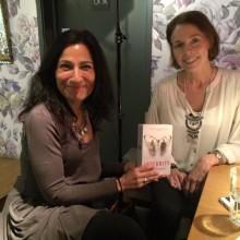 Svensk hållbarhetsroman bryter gränserna för modern skönlitteratur – Integrity lanserad i Storbritannien och USA