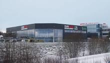 Åpner Norges kanskje fineste fliskonseptbutikk!