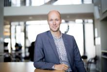 Offentlige ansatte i Norge på tillits-toppen innen digitalisering