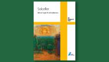 Nu är den här! SEK Handbok 457 Solceller – Råd och regler för elinstallationen!