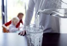 Pääkaupunkiseudun vesihuolto perustuu luonnon kunnioittamiseen
