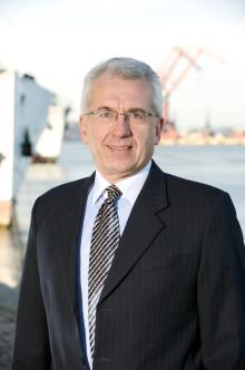 Holger Eriksson