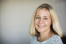 Åsa Holmgren