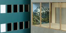 [KONST] Fyra konstnärer utvalda för gestaltningsuppdrag på framtidens Danderyds sjukhus.