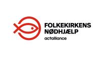 Folkekirkens Nødhjælps medarbejdere frigivet efter to måneders indespærring i Tyrkiet