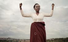 Ny rapport: Jämställdhet en förutsättning för att nå de globala målen