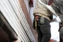 Effektivt nätverkande lyfter byggbranschen