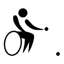 Schools disability sports club