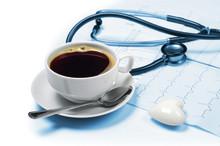 Tenk nytt om kaffe og helse!