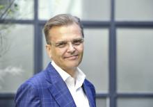 Förändringar bland HKScans största svenska ägare