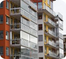 Varning: Ta en ordentlig titt på bostadsföreningens lån!