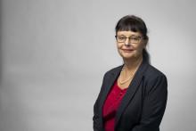 SEKAB's Ylwa Alwarsdotter on international bioeconomy list for the third time