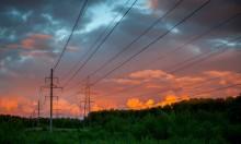 Negative strømpriser i Europa