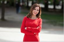 Impressions Kommunikation übernimmt Management von Anabel Ternès: Fokus auf Moderation und Buchprojekte
