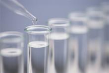 Nya riktlinjer för tillförlitlig alkohol-och drogtestning i arbetslivet