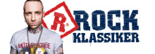 Rockklassikers Nicke Borg och hans Backyard Babies förband till Guns N' Roses