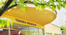 Tekniska Högskolan satsar stort på livslångt lärande