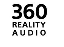 Sony lance 360 Reality Audio, son nouvel univers musical directement branché sur les clubs et salles de spectacle Live Nation