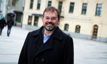 Tyréns rekryterar expert inom stadsutveckling