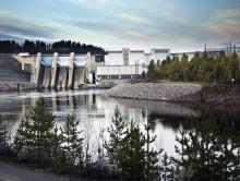 Goodtech vinner två nya kraftprojekt till Vattenfall-koncernen