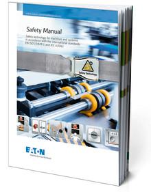 Certificeret sikkerhedsmanual holder fingeren på pulsen om de nyeste standarder