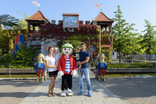 Die FunPark-Highlights im Mai