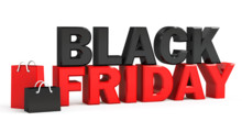 NCC Group Black Friday - PHISHING EXPOSED! DON'T MISS OUT! - For a limited time only
