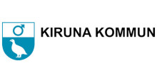 Kiruna Kommun väljer att  förlänga avtal med BKE TeleCom