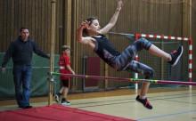 Vallöfte från Socialdemokraterna - samarbete med idrottsrörelsen för mer idrott på fritids