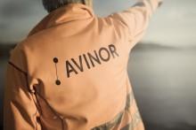 Endringer i Avinors prosjektledelse for ny lufthavn Bodø